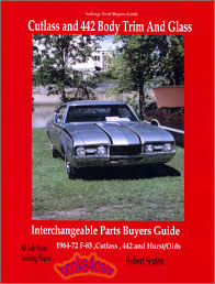 oldsmobile manuals at books4cars com