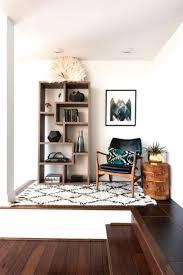 simple corner designs for living room design decor top on corner