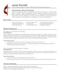 Sample Letter Of Introduction For Secretary Position   Cover     The Best Cover Letter One Executive Writing Resume Sample