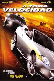A toda velocidad (2005)