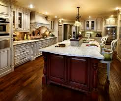 luxury modern kitchen designs carisa info