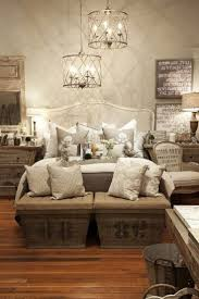 country bedrooms images french country bedrooms bedroom new french country bedroom decor painted wood pillows lamps