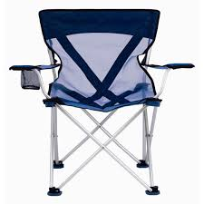 Tommy Bahamas Chairs Travel Chair Camping U0026 Lawn Chairs
