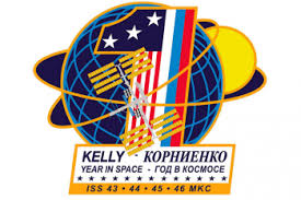 year in space mission ends with soyuz tma 18m return