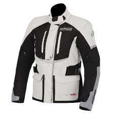 riding jackets for sale getting geared up adventure motorcycle gear on a budget adv pulse