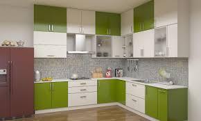 kitchen cool kitchen cupboards ideas kitchen cupboards designs