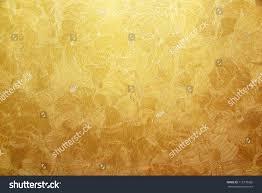 Texture Design Gold Background Texture Element Design Stock Photo 113770006