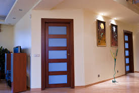 Oak Interior Doors Home Depot Indoor Doors