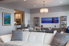 furniture best tile floor cleaner valspar color guarantee tuscan