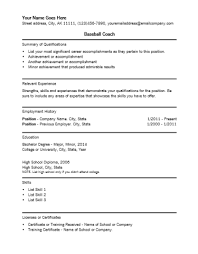 Breakupus Inspiring Resume Examples Hands On Banking With Handsome     Resume Maker  Create professional resumes online for free Sample     Home  middot  CREATE RESUME  middot  SAMPLES  middot  ADVICE