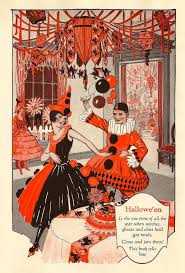 1920 Halloween Costumes 309 Costumes Images Vintage Halloween Photos