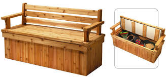 nice storage bench deck box outdoor storage bench seat patio bench