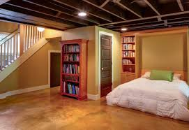 Basement Improvement Ideas by Basement Remodel Basement Remodeling Ideas And Pictures Home