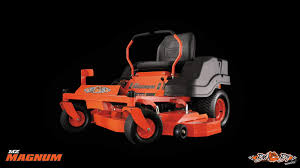 the complete lawn mower riding mower lawn tractor garden