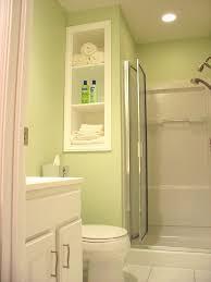 Small Master Bathroom Design Ideas Colors Nice Small Bathroom Zamp Co