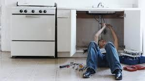 Fixing Dripping Kitchen Faucet Kitchen Sink Drain Repair Best Sink Decoration