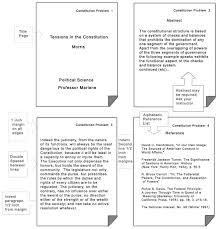 Watch more like Basic Outline Format Sample