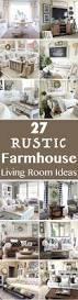 top 25 best farmhouse style decorating ideas on pinterest