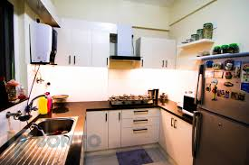 modern kitchens u2013 helpformycredit com