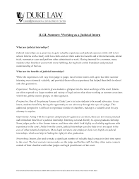 How To Write A Cover Letter And Resume  collection letter samples     happytom co