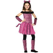 images of halloween costume for girls amazon com victorian