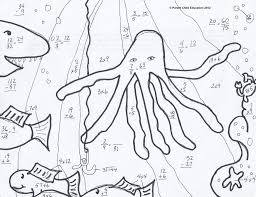 Halloween Preschool Printables Halloween Coloring Pages For 3rd Graders Coloring Page