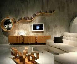 Designer Living Room Furniture Interior Design Magnificent Ideas - Home designer furniture