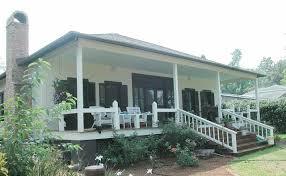 modern bungalow house designs ideas modern house design