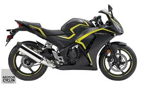 cbr racing bike price 2015 honda cbr300r and cbr300r abs specs and pics just