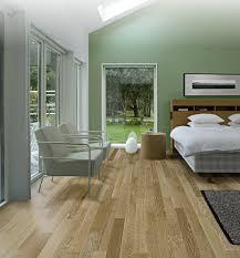 Hardwood And Laminate Flooring Floor Frog Hardwood Flooring U0026 Laminate Floors Cedar Rapids