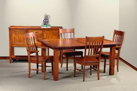Ralph Lauren Dining Room by Dining Room Mary Jane U0027s Solid Oak Furniture