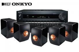 kef ls50 for home theater excellent home design simple on kef ls50