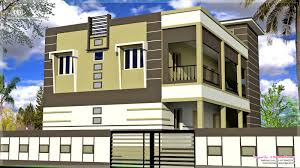 indian house colour combination excellent with indian house