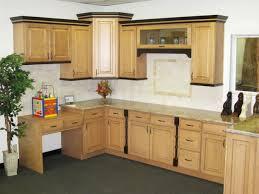 home furniture kitchen design home design