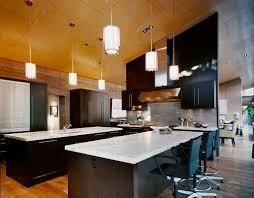 Kitchen Pendant Lighting Ideas by Kitchen Glass Industrial Kitchen Island Lighting Ideas Kitchen
