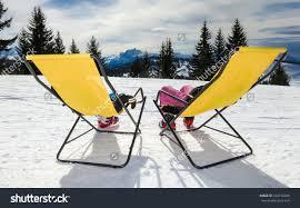 Tommy Bahamas Chairs Beach Chairs For Children Sadgururocks Com