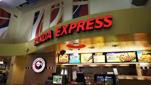 burger king cup halloween horror nights universal citywalk food court bk whopper bar moe u0027s southwest