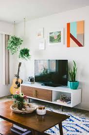 Burberry Home Decor 15 Rooms That Make Wall To Wall Carpet Shine U2013 Design Sponge