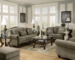 Ashley Furniture Couches Living Room Amazing Ashley Furniture Sofa Stunning Ashley