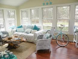 interior inside beautiful beach homes stephniepalma com