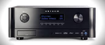best high end home theater receiver arcam avr850 surround receiver review hometheaterhifi com