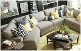top interior design u0026 decorating trends for the home youtube