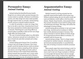 Argumentative essay definition   writefiction    web fc  com