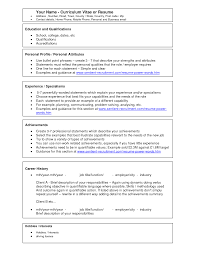 receptionist resume summary cv examples receptionist uk medical assistant resume examples and veterinary receptionist resume samples and veterinary technician resume pinterest