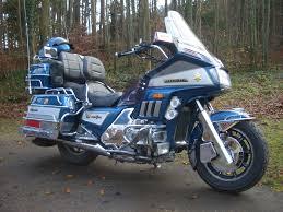 honda goldwing motorbike pinterest honda motorbikes and