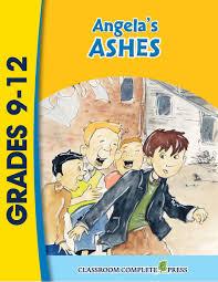 novel study guides literature kits lesson plans shop by
