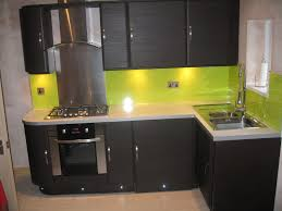 lime green and yellow kitchen living room ideas