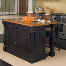 Big Lots Kitchen Island Big Lots Kitchen Island Furniture Design And Home Decoration 2017
