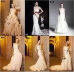 แต่งงาน iDoWedding-ขาย เช่าชุดเจ้าสาว ใหม่มีชุดแนว Vera Wong มาฝาก ...
