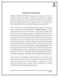 Writing an acknowledgement for a research paper   kalinji com Kalinji com   Writer and best essay
